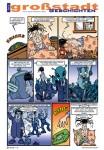 comics-03